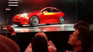 Kripto madencileri Tesla'nın bulut hesabını hackledi