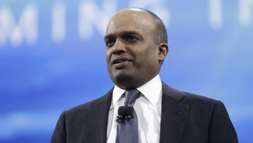 Ford yöneticisi 'uygunsuz davranış' nedeniyle kovuldu