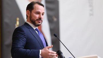 Enerji Bakanı TANAP için kritik tarihi açıkladı