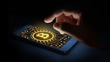Kripto masası: Fransa'dan Bitcoin'e kötü haber