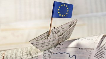 AMB'den Euro'ya dikkat vurgusu