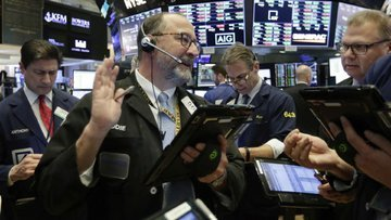 JPMorgan'dan yeni rekor beklentisi