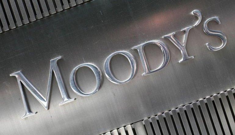 Moody's: Gelişen ekonomiler yeniden ayrışıyor