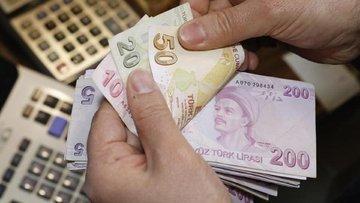Vergiye uyumlu mükellefin borcuna 60 ay taksit
