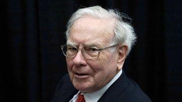 Milyarder yatırımcı emekli oluyor