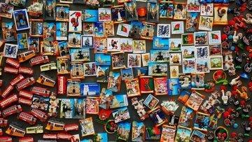 Turizm gelirinin yüzde 22'si gurbetçilerden