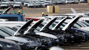 Alman mahkemesinden tarihi dizel otomobil kararı