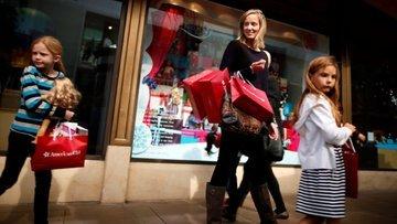 ABD tüketici fiyatlarında artış hızlandı