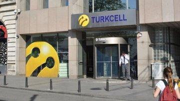 Turkcell Azertel'den çıktı