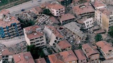 Deprem teminatlı konut sayısı 8 milyonu aştı