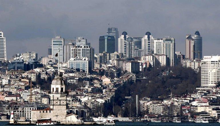 BDDK'dan bankalara yapılandırma uyarısı