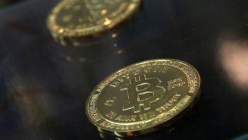 Rusya kripto parada yol gösterici olabilir