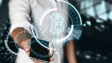 Kripto masası: Bitcoin'de yeni baskı