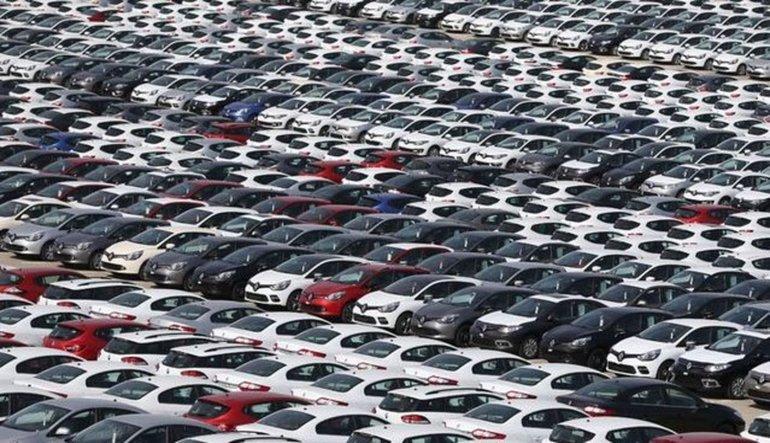 ÖTV ve MTV otomobil satışları nasıl etkiledi?