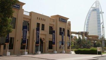 Denizbank'ın Dubaili talibinden kritik hamle
