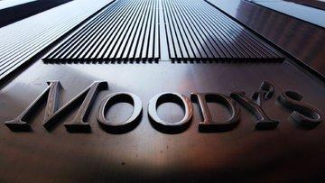 Moody's Türk şirketlerinin de notunu kırdı