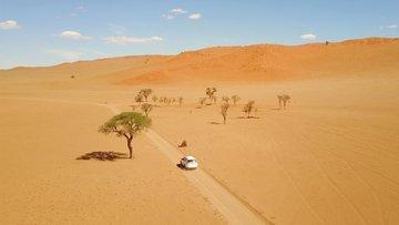 Peugeot'dan Afrika yatırımı