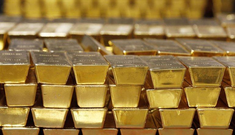 Altın ithalatı bu yıl da tartışılabilir