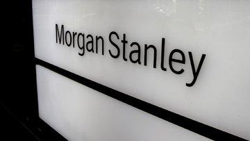 Morgan'dan Türk tahvillerinde negatif dönüş