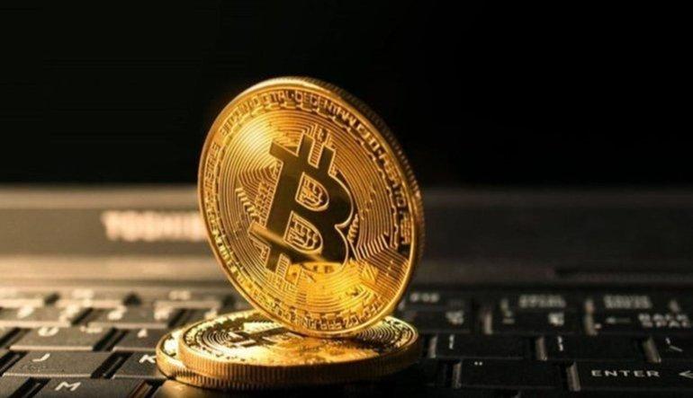 Merkez bankalarının merkez bankasından kripto uyarı