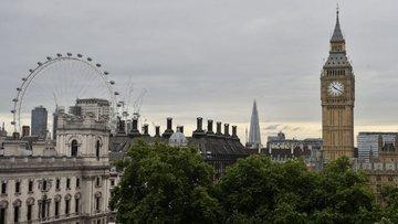 Londra'nın gizli zenginlerinin en çok ilgi duyduğu Türk hisseleri