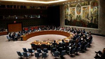 ABD'den Suriye için yeni teklif