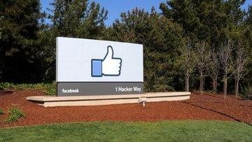 Facebook'un mutlu maaş formülü