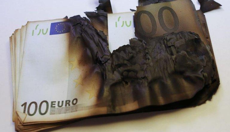 Euro neden peşi sıra rekor kırıyor?