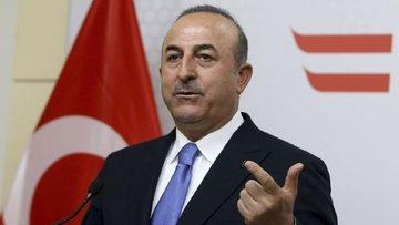 YPG Menbiç'i boşaltacak, ABD ve Türkiye nezaret edecek