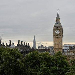 TÜRKİYE'NİN SAKLI DEĞERLERİ LONDRA'DA VİTRİNE ÇIKTI