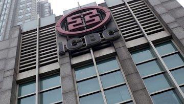 Fed'den ICBC'ye kritik talimat