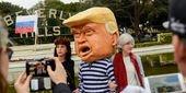 Trump Çin'e yeni tarife hazırlıyor
