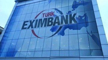 Eximbank'tan dövizde yeni hamle