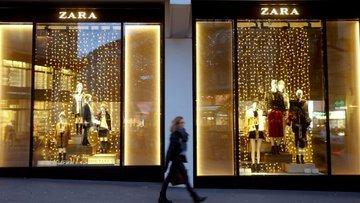 Zara'nın kârlılık problemi