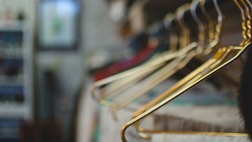Tüketici güveninde sınırlı yükseliş