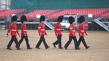 İngiltere'den flaş Ankara Anlaşması kararı