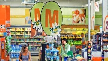 Migros, Makro Market'ten 73 mağazayı devralıyor