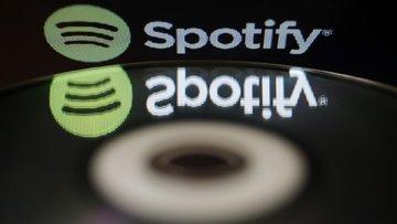 Spotify'ın halka arz tarihi belli oldu
