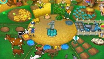 Hakkında inceleme başlatılan 11 Çiftlik Bankvari girişim