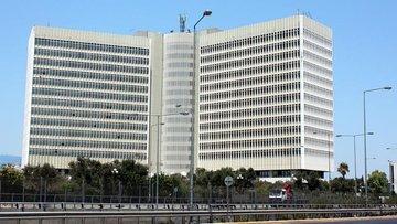 Yunan şirketin kaderi Deutshce Bank'ın elinde