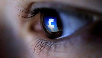 Facebook'ta skandal güvenlik zaafı