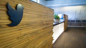 Kripto paralara Twitter yasağı geliyor