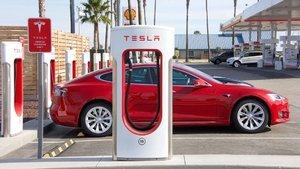Tesla restoran işine giriyor