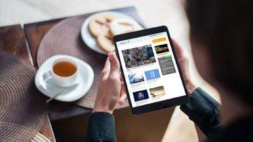 Medya yatırımlarında dijital kırılma