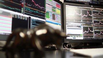 PİYASA TURU: Fed haftası başladı