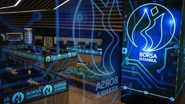 PİYASA TURU: Borsada Facebook korkusu