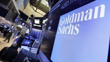Goldman'dan kırılganlık uyarısı