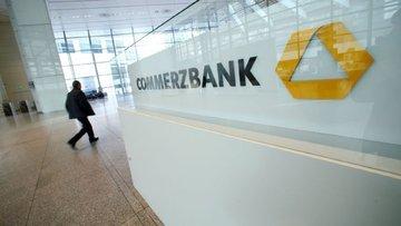 Commerzbank'tan Türk Lirası için yeni analiz