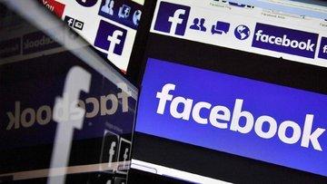 Facebook Türkiye'de yeni dönemi açtı