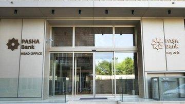 Azeri banka Türkiye'de sermaye artırıyor